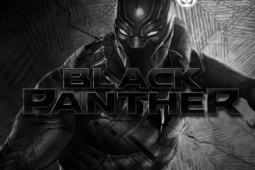 Black Panther – Ipswich