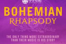 Bohemian Rhapsody – Waterloo Park