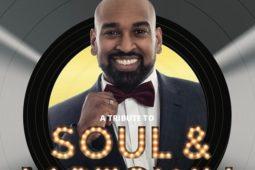 Evening Soul & Motown – Ocean Room