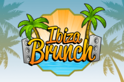Ibiza Brunch – The Cliff Hotel