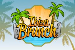Ibiza Brunch Summer Opening – Rooftop Gardens