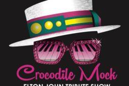 Elton John Tribute – Wensum