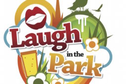 Laugh in the Park 26/7/20 – Norwich